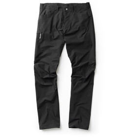 Houdini Daybreak Pantalon Homme, true black